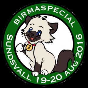 birmaspecial_logga_v1