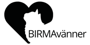 birmavanner_400x200