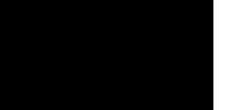 Birmavänner Homepage
